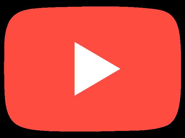СмолАПО на Youtube